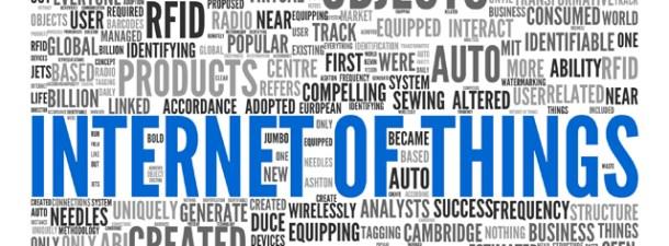 Internet de las cosas: un mundo de oportunidades para las startups