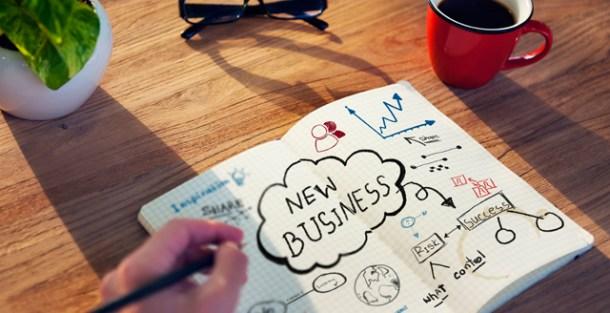Ticbeat - modelo de negocio