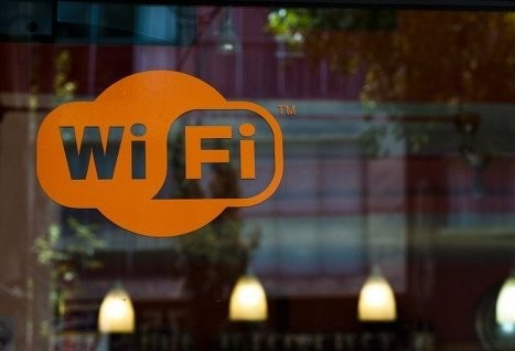 Tu red Wi-Fi será mucho más segura gracias a WPA3