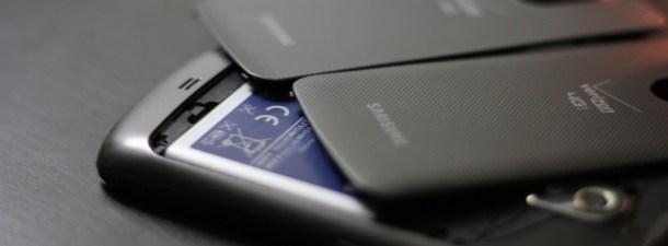 Haz que tu móvil sea compatible con cargadores inalámbricos gracias a un barato adaptador