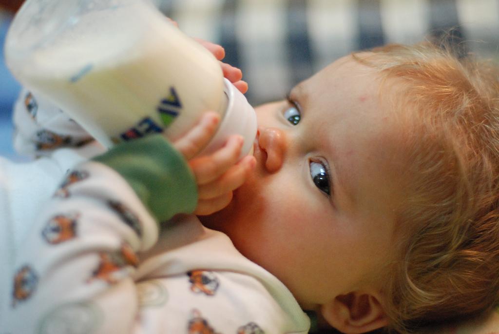 Qoolife, la startup que orienta la telemedicina al cuidado de los bebés