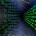 Big data y psiquiatría: los análisis predictivos pueden salvar vidas