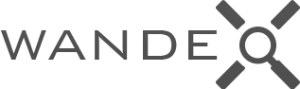 Wandex - buscadores