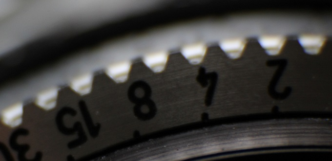 La historia de la primera cámara digital: 0,01 megapíxeles en 1975