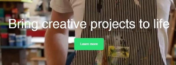 ¿Qué tipos de crowdfunding existen?