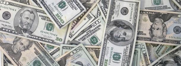 ¿Qué diferencia a las rondas de financiación A, B y C?