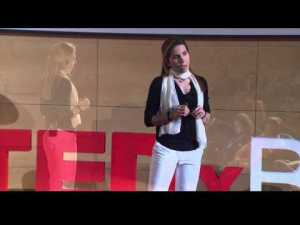 emvideo-youtube-kk-eJoK4fug Nuria Oliver