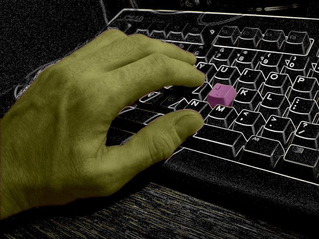 Cómo evitar perder cualquier texto cuando escribes en tu navegador