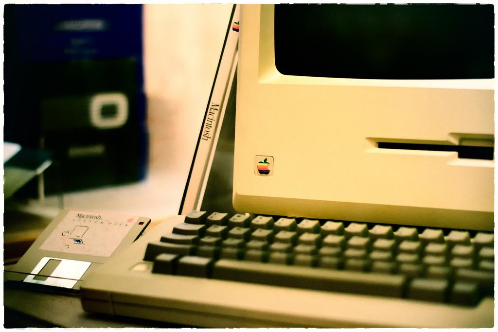 Señales de que es hora de reemplazar tu viejo PC