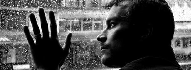 El machine learning más cerca de descubrir el origen de la depresión