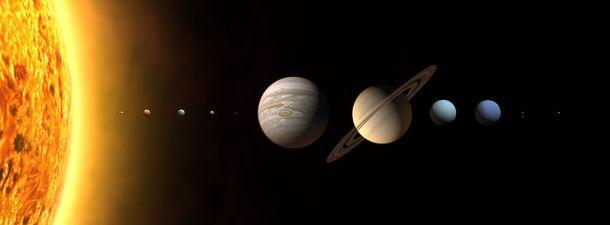 Más cerca del origen del Sistema Solar gracias a estos minúsculos imanes