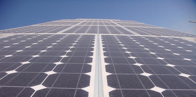 La última década, un prodigio para las energías renovables