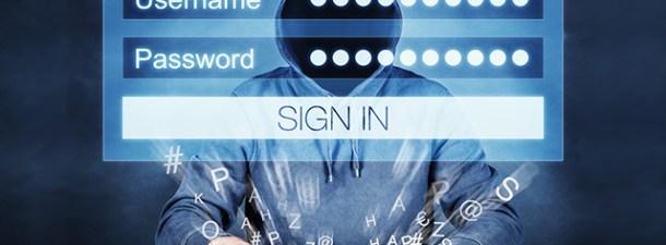 Sauron, un sofisticado malware que amenaza a la ciberseguridad mundial