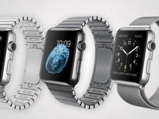 Tecnología de 2015