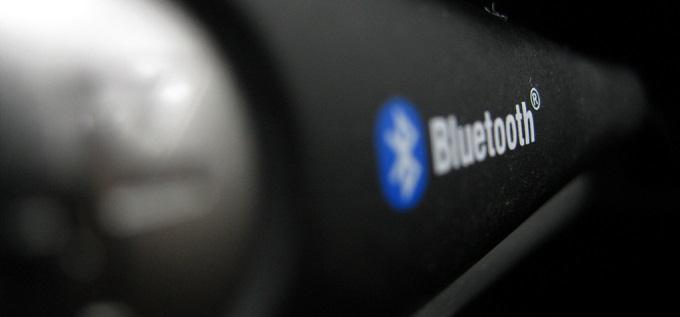 Cómo el bluetooth puede ser clave en el hogar conectado del futuro