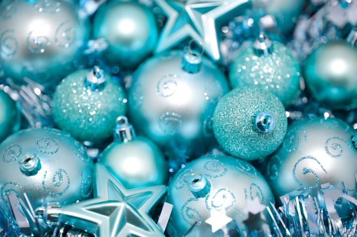 5 originales regalos científicos con los que sorprender estas navidades