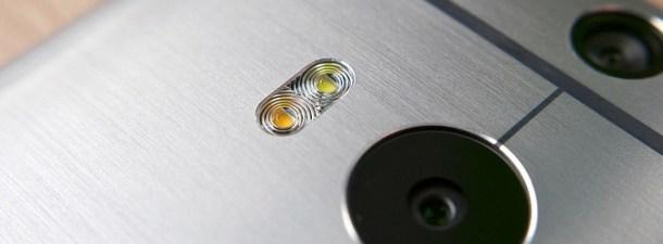 Cómo son las tecnologías de rastreo de nueva generación