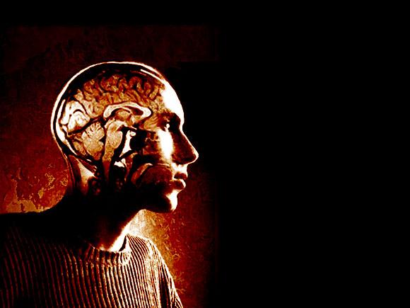 neurocientífico