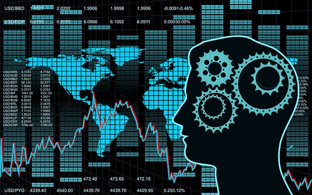 4 formas en que el Big Data está cambiando el mundo