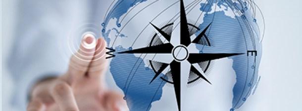 El turismo 2.0 en la era de las redes digitales