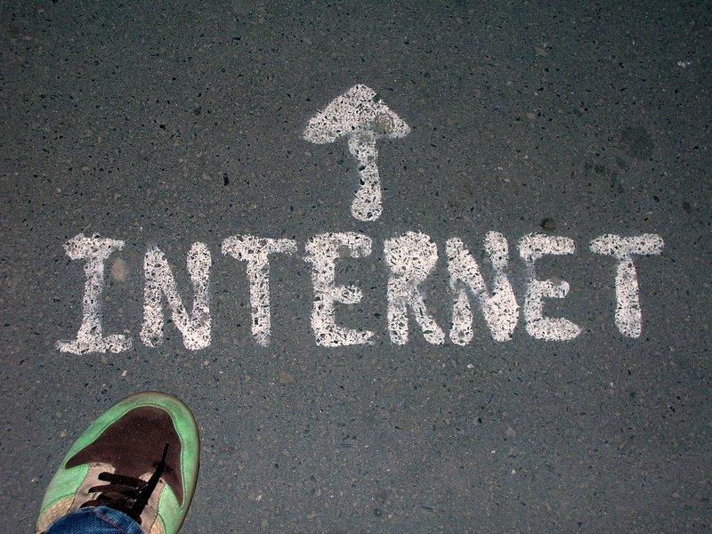 ¿Qué es un VPN y por qué deberías usarlo?