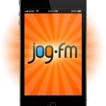 jogfm-app-hero-d43fa77be490b88e5dab3bcaf6860e70