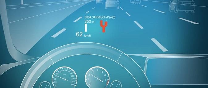 Este casco de moto con Android incorpora GPS y control por voz