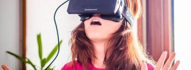 Tendencias tecnológicas que veremos en el 2016