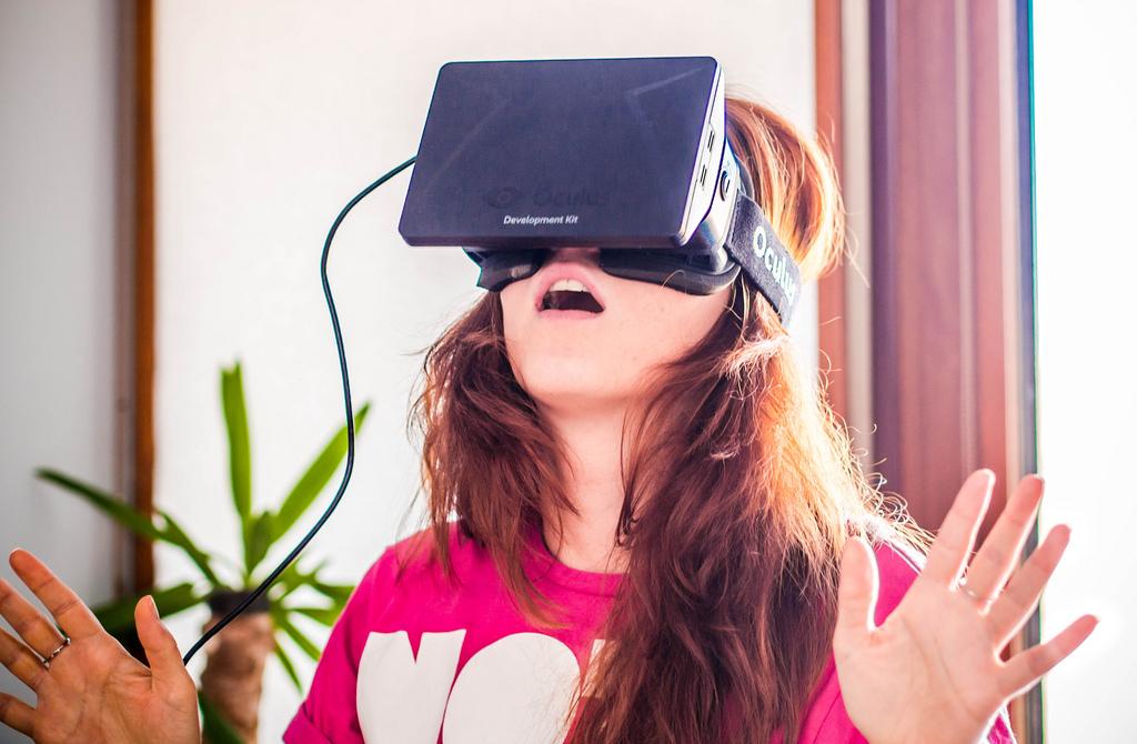 Los gadgets más importantes de 2014 que tendrán impacto en la tecnología del futuro