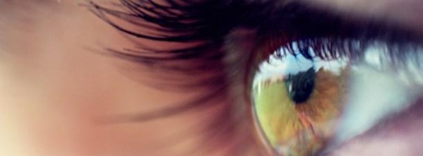 ¿Podemos mejorar la visión gracias a una píldora?