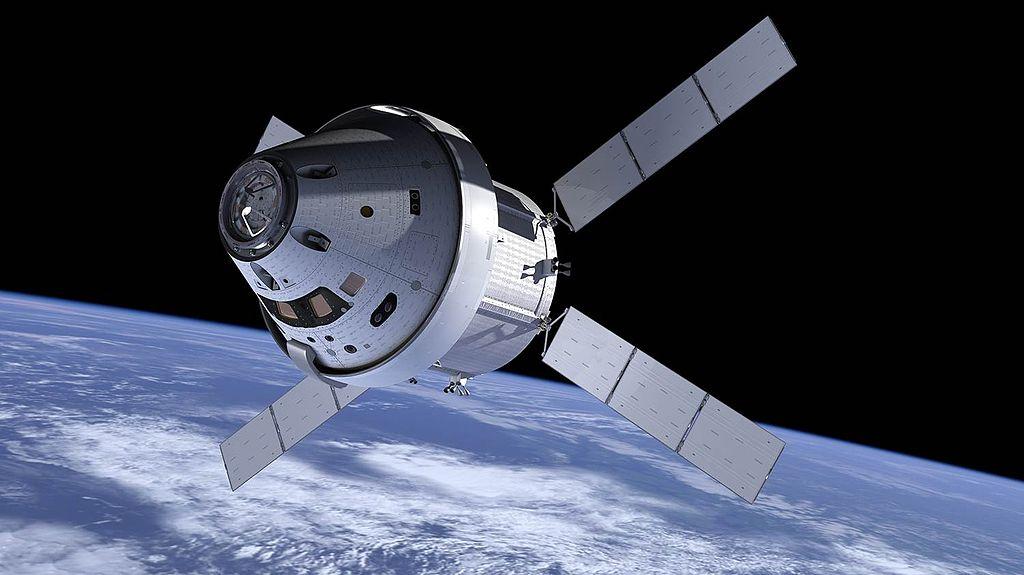 ¿Qué es Orion y por qué es tan importante su lanzamiento?