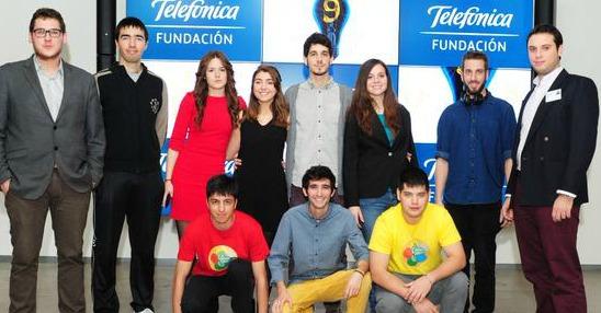 Los 'emprendedores con causa' presentan sus proyectos en el segundo Demo Day Think Big