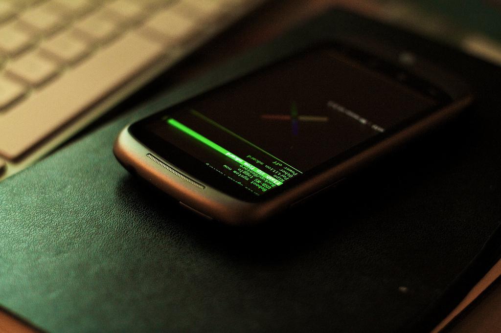 ¿Cuál es la diferencia entre el Jailbreak en iOS y el ROOT en Android?