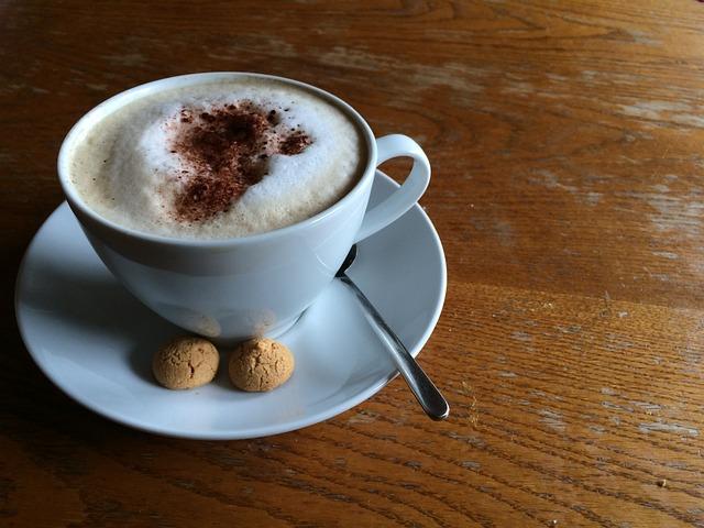 Té o café: ¿qué deberías tomar después de comer? Esto dice la ciencia