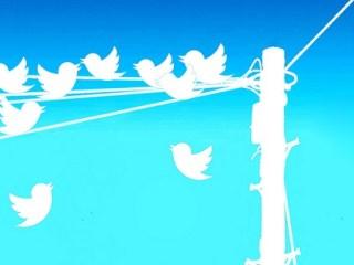 tweetchup