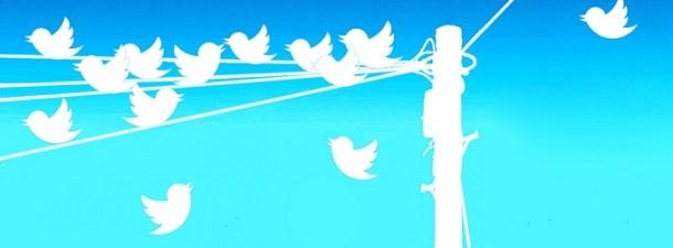 Tweetchup es la herramienta para conocer tus métricas de Twitter