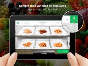 bocados tecnológicos food and tech