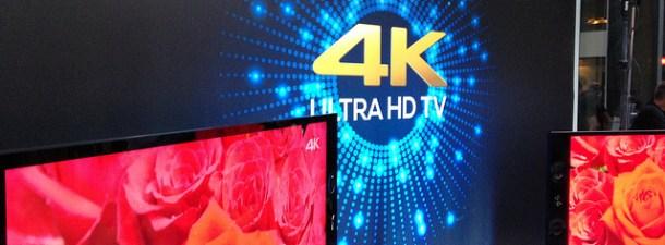 Desde ahora, transmitir en HD podrá requerir menor ancho de banda
