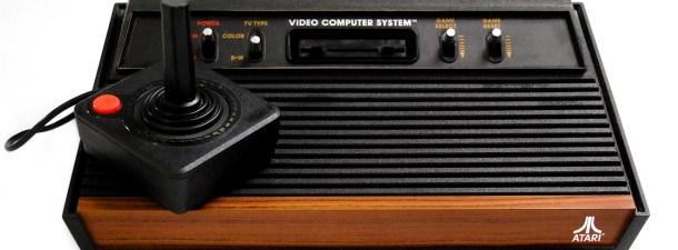 """Cómo los videojuegos sobrevivieron al """"crash"""" de 1983"""