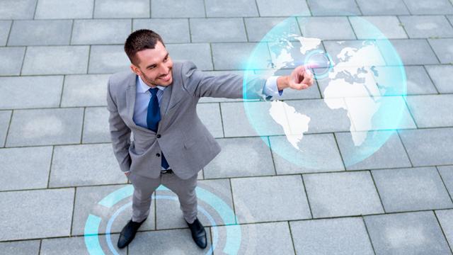 Traspasando fronteras para crecer (II): países en los que expandir tu startup