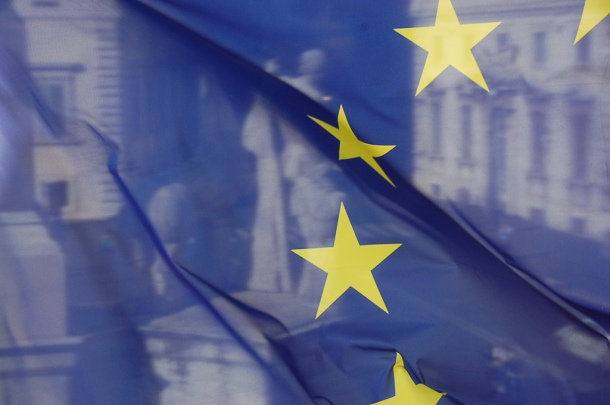 patente europea con efecto unitario