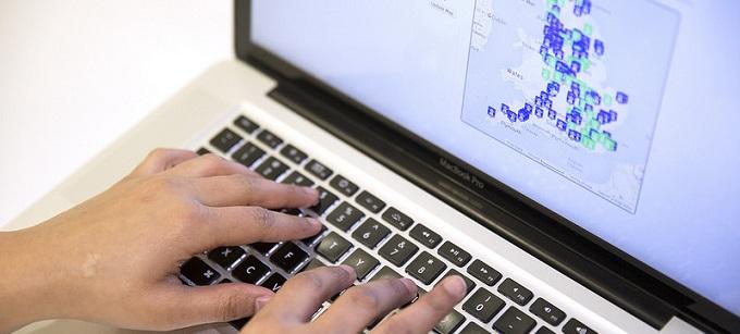 ¿Quieres un empleo de futuro? Hazte profesional del big data