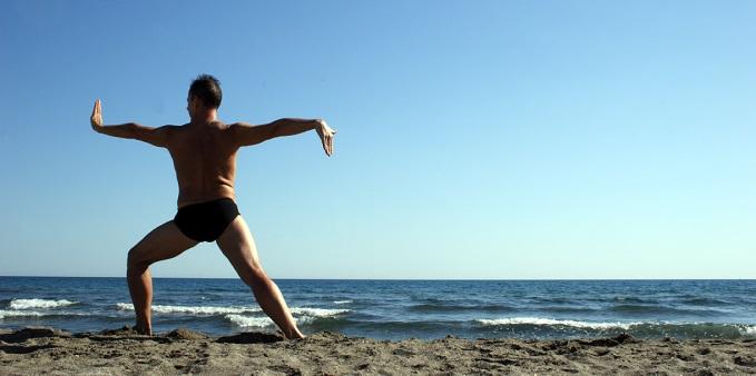 El calor corporal o el ultrasonido: nuevas formas de energía