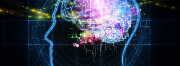 3 cosas sobre el cerebro humano que apenas estamos descubriendo