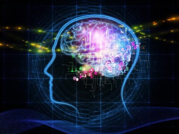 Ideas en el cerebro