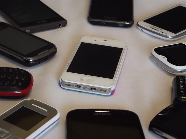 Ahora, reciclar y vender tus viejos dispositivos es solo cuestión de minutos