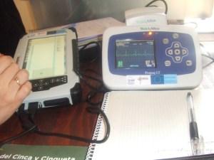 http://www.itainnova.es/noticias/nota-de-prensa-noticias/el-ita-disena-una-mochila-medicalizada-para-refugios-del-pirineo-espanol-y-frances/attachment/mochila