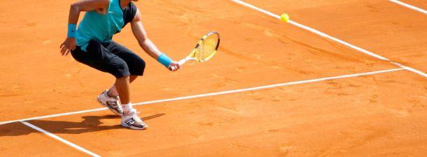 Las raquetas tecnológicas: la nueva era del tenis