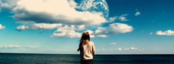 Más cerca de encontrar 'otra Tierra' gracias a la misión Kepler
