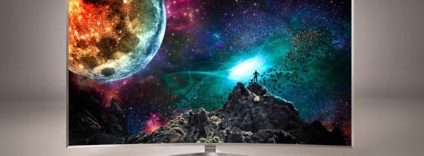 ¿Qué diferencias hay entre los televisores 4K y Full HD?